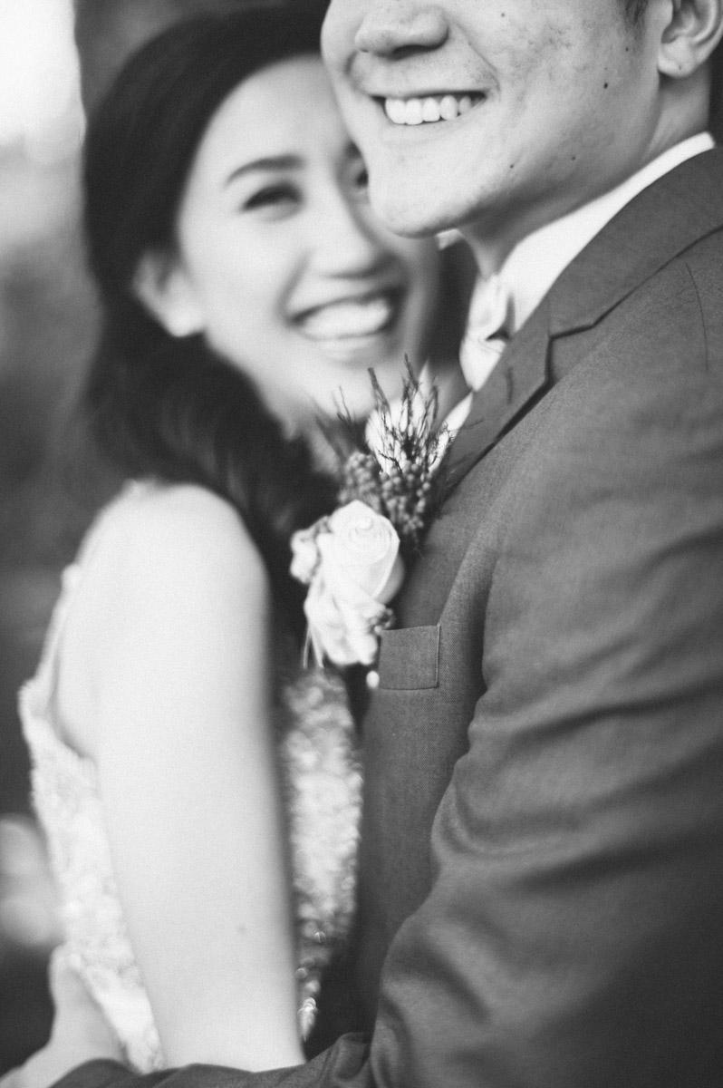 LA婚禮-0044