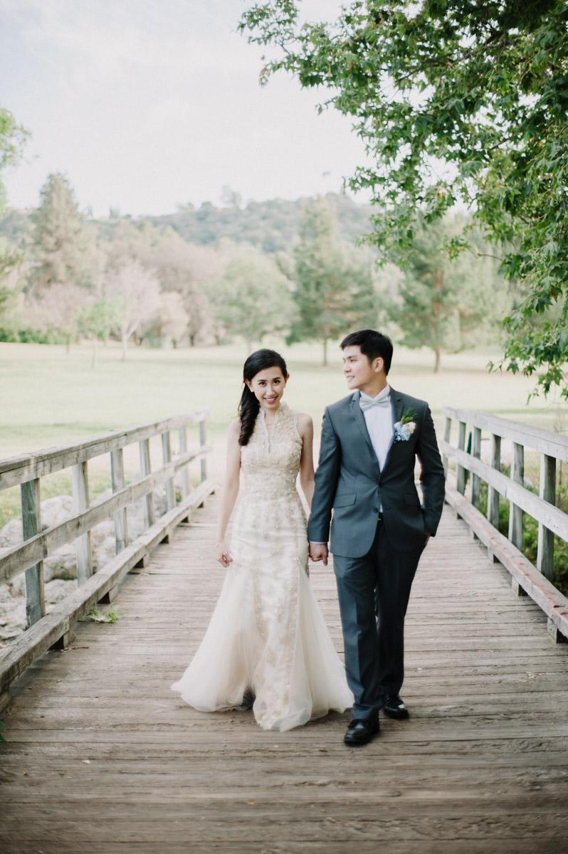 LA婚禮-0047