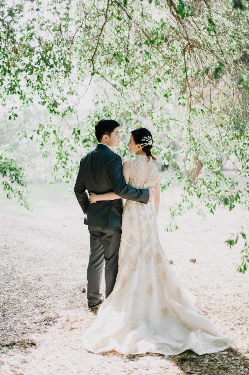 LA婚禮-0048