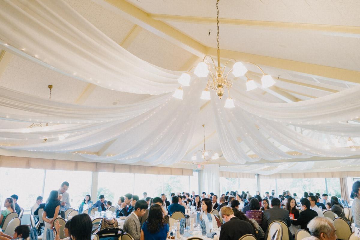 LA婚禮-0051