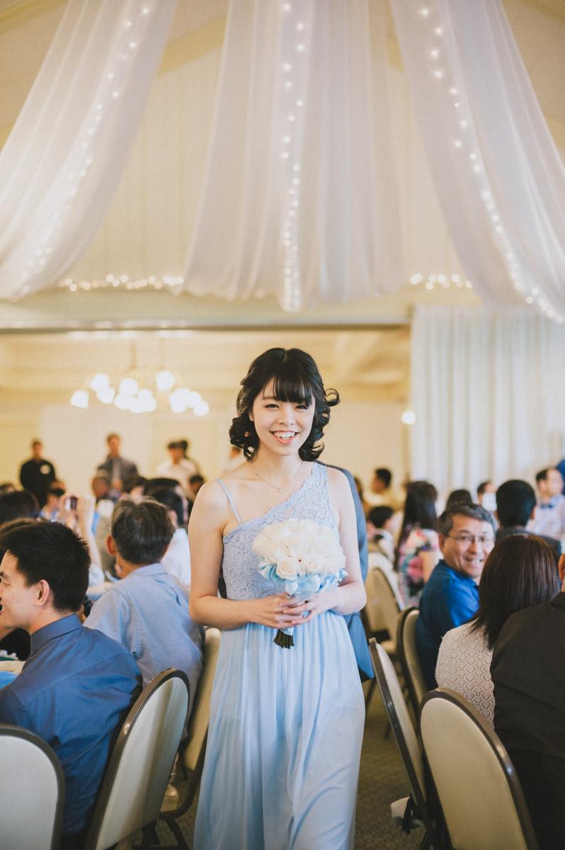 LA婚禮-0054