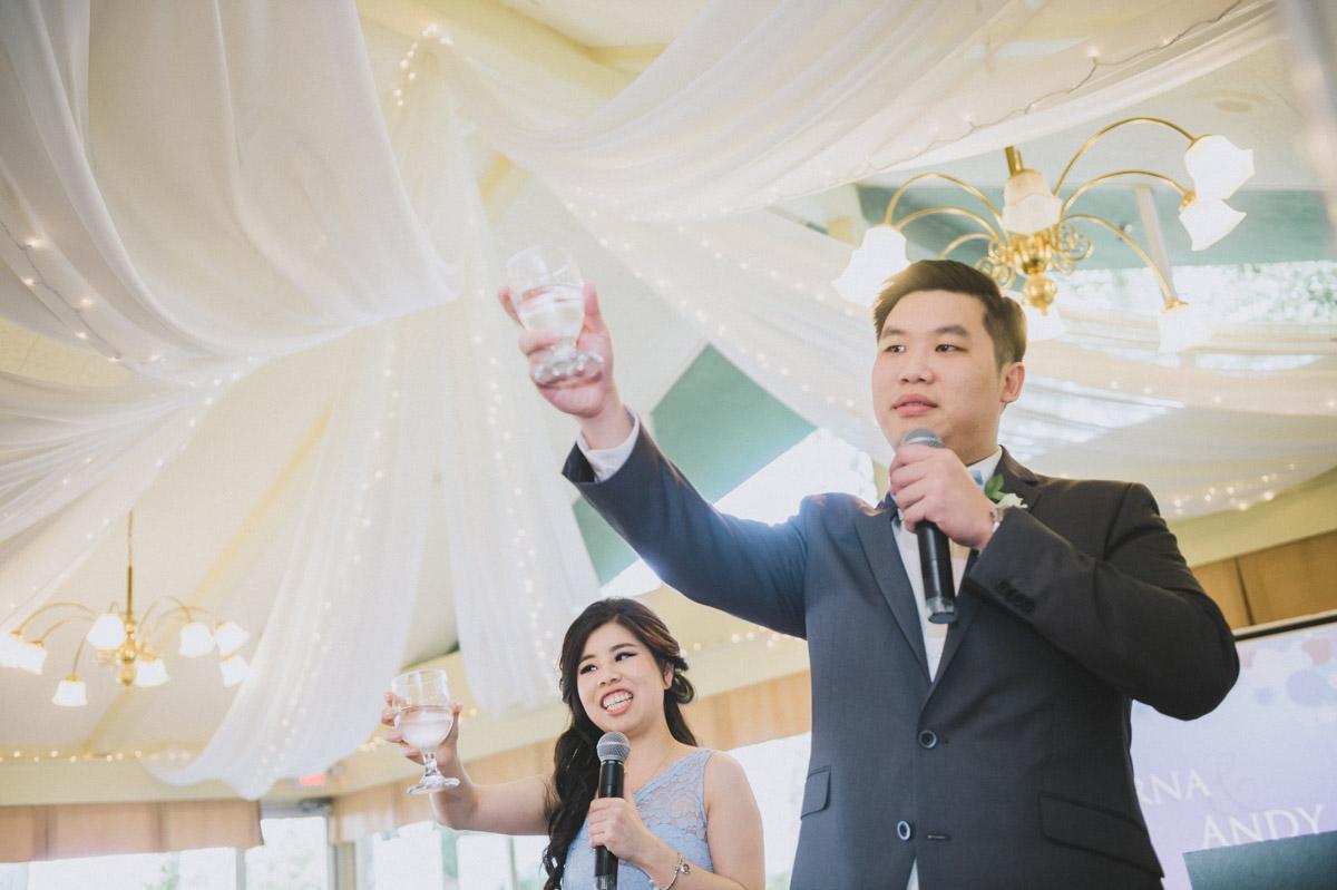 LA婚禮-0056