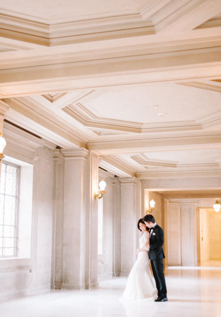 舊金山婚紗-0001