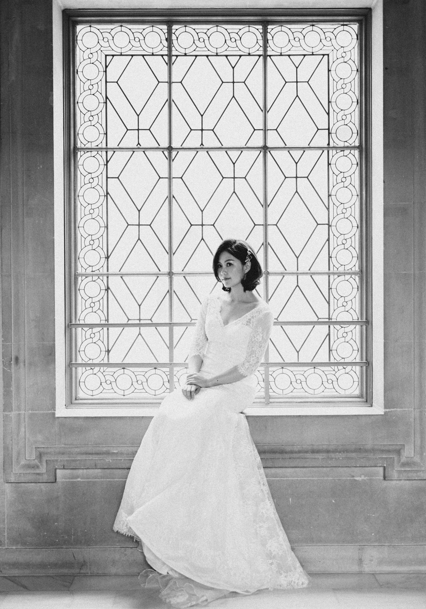 舊金山婚紗-0004