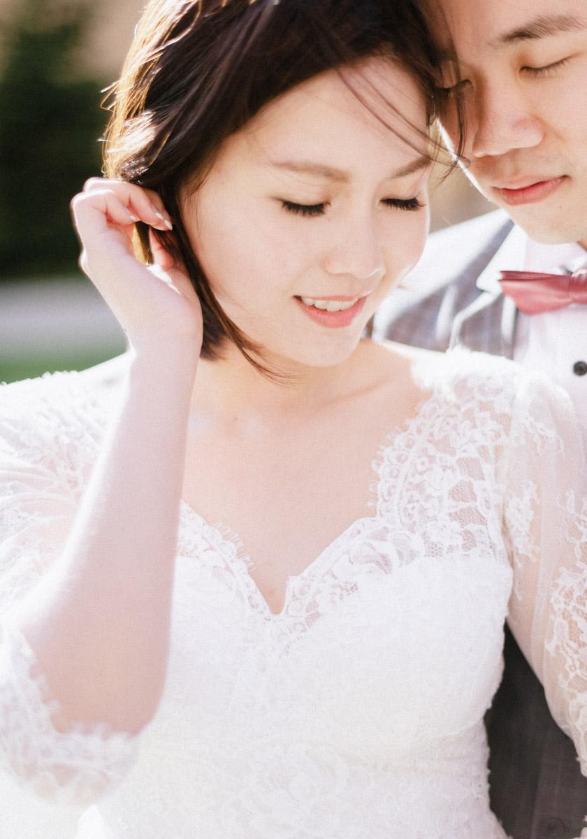 舊金山婚紗-0006