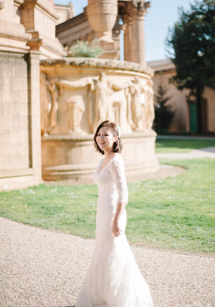 舊金山婚紗-0007