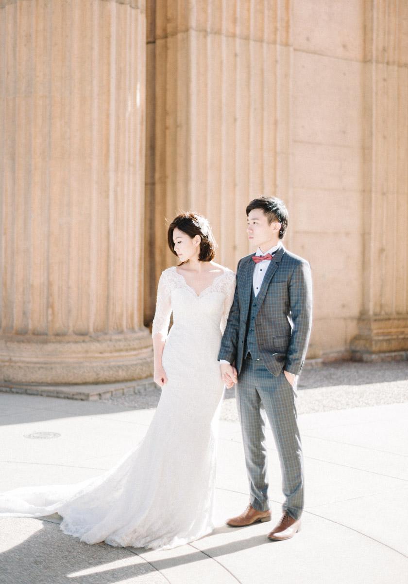 舊金山婚紗-0009