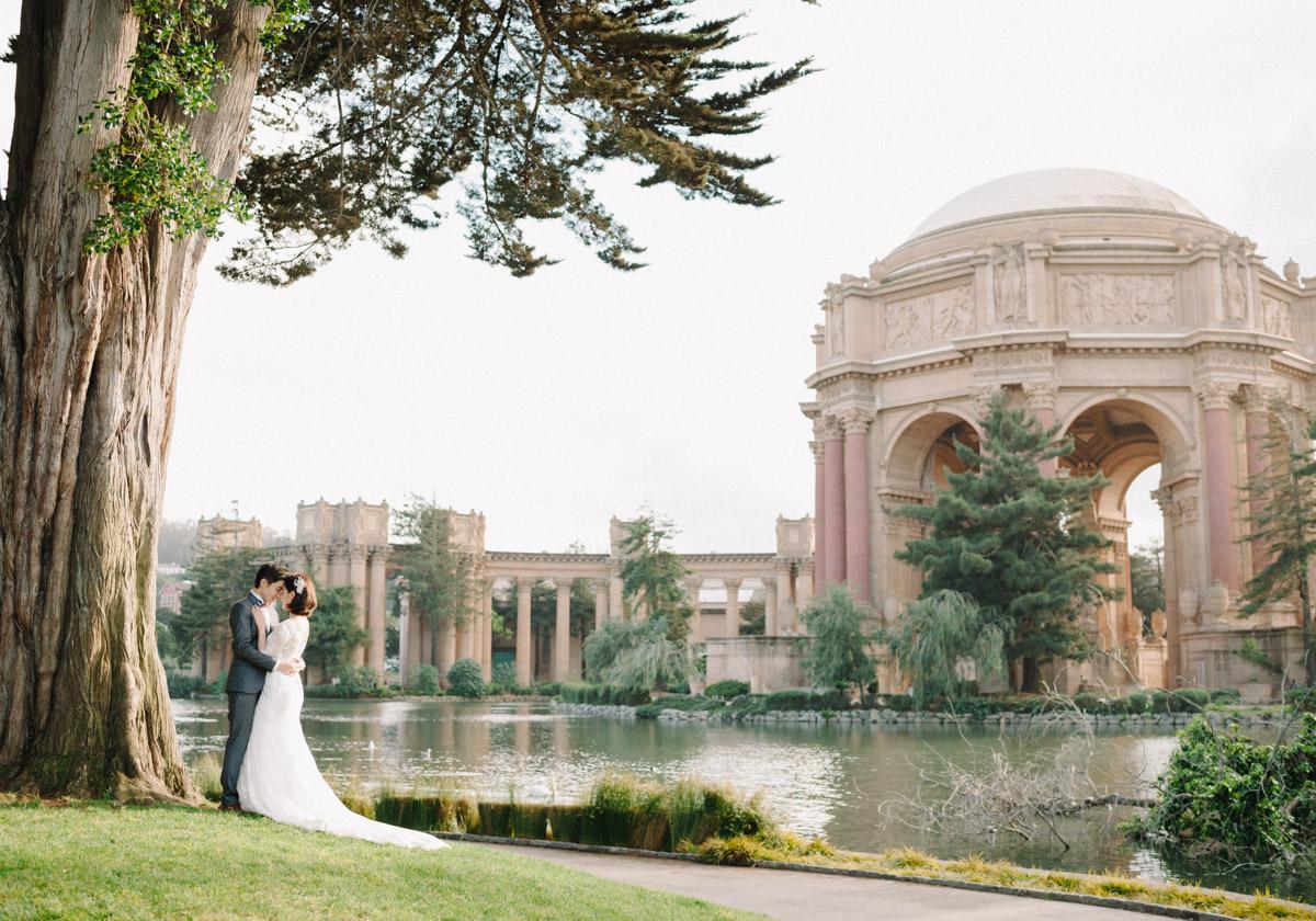 舊金山婚紗-0010