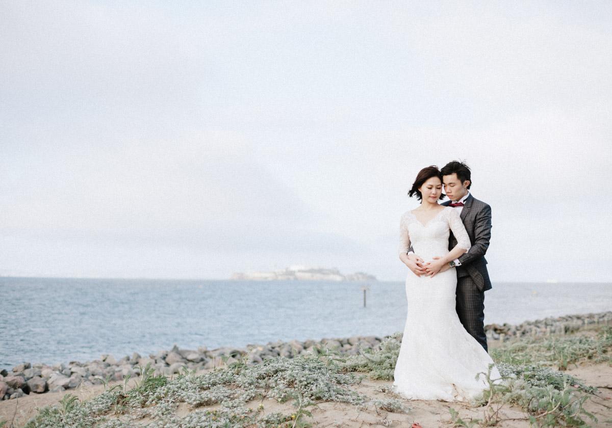 舊金山婚紗-0011