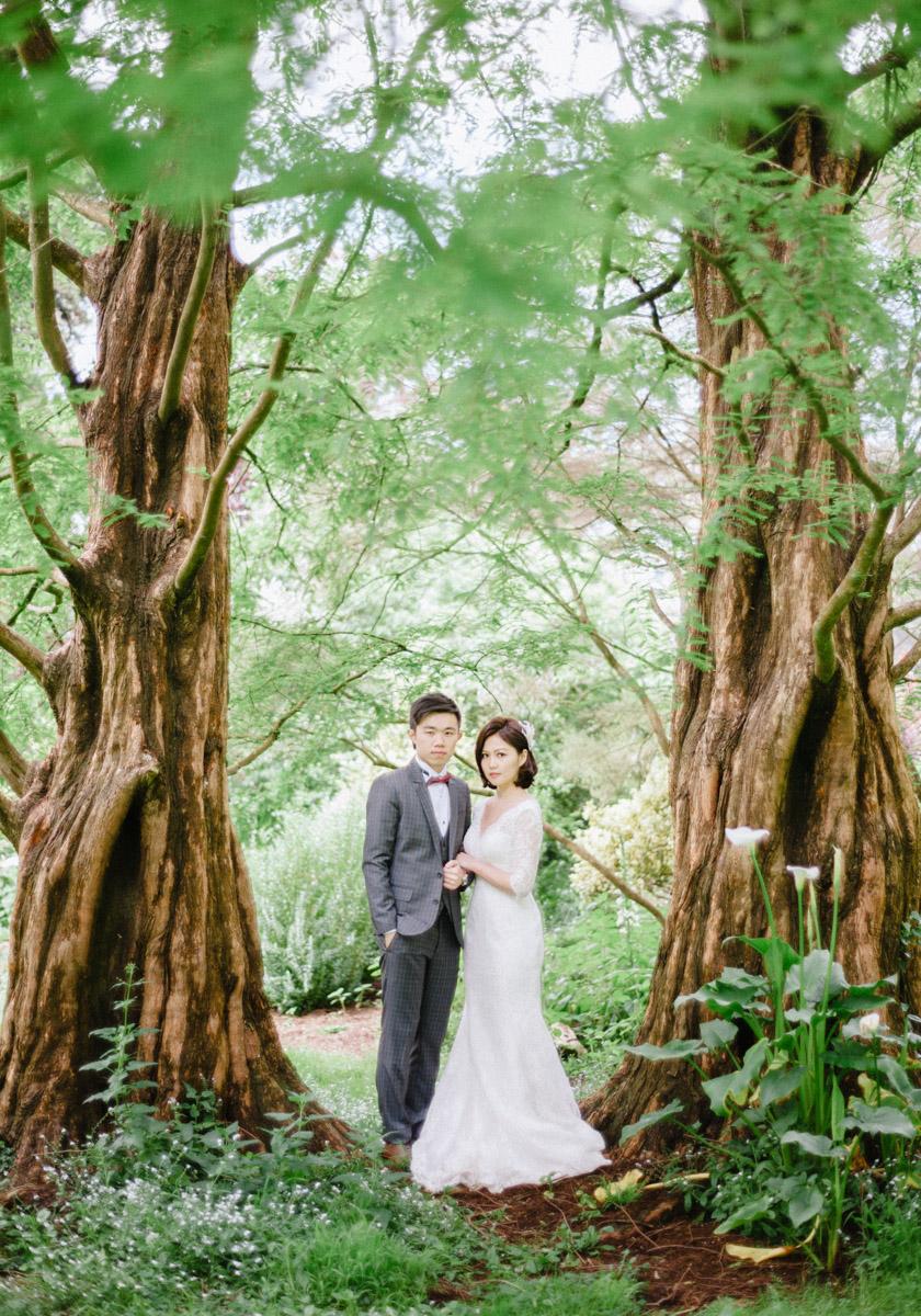 舊金山婚紗-0012