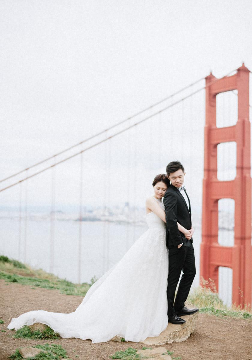 舊金山婚紗-0014