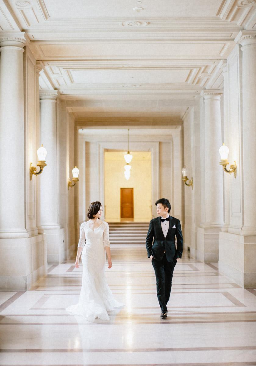 舊金山婚紗-0018
