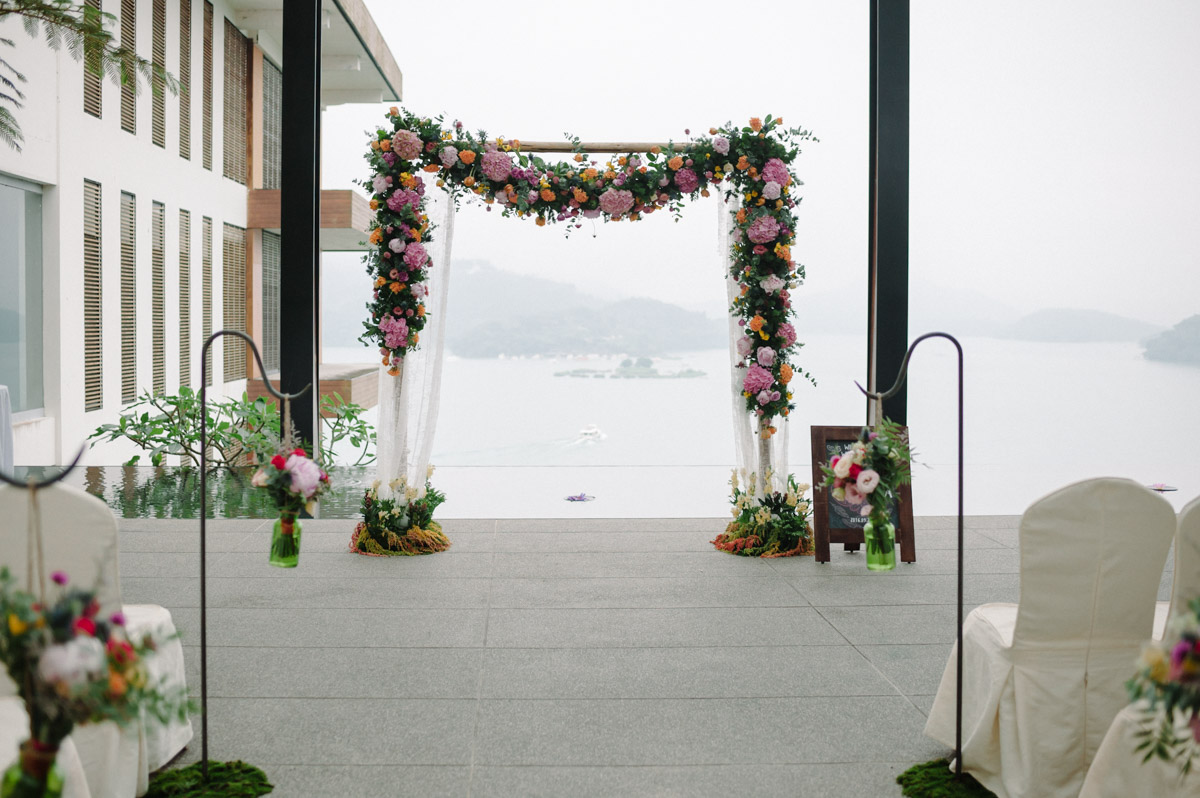Film Wedding & Editorial Photographer Mark Hong | the-lalu-wedding-0018