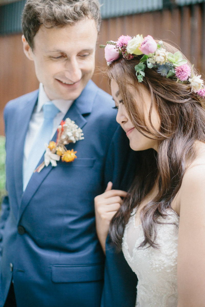 Film Wedding & Editorial Photographer Mark Hong | the-lalu-wedding-0032