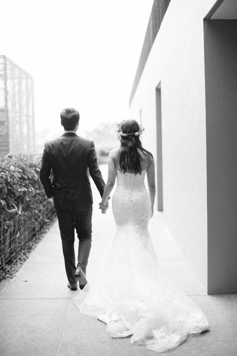 Film Wedding & Editorial Photographer Mark Hong | the-lalu-wedding-0033
