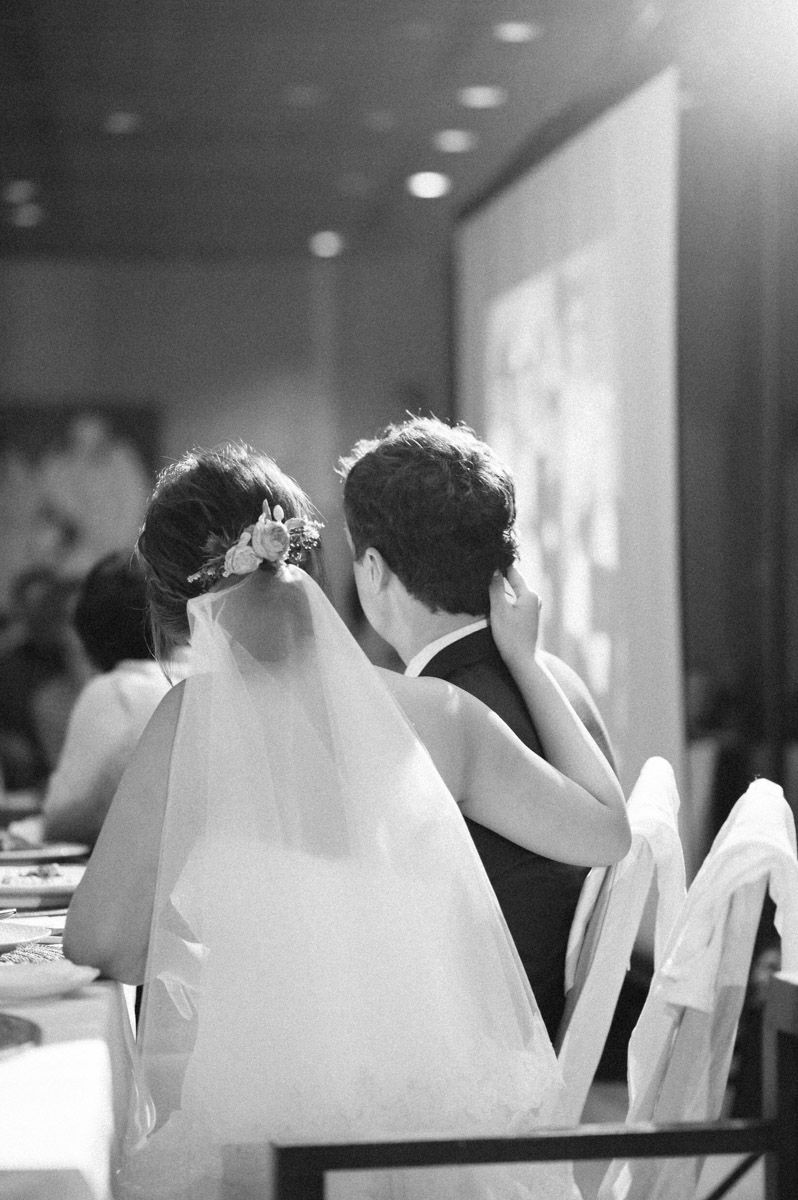 Film Wedding & Editorial Photographer Mark Hong | the-lalu-wedding-0043