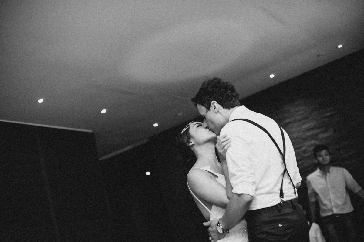 Film Wedding & Editorial Photographer Mark Hong | the-lalu-wedding-0044