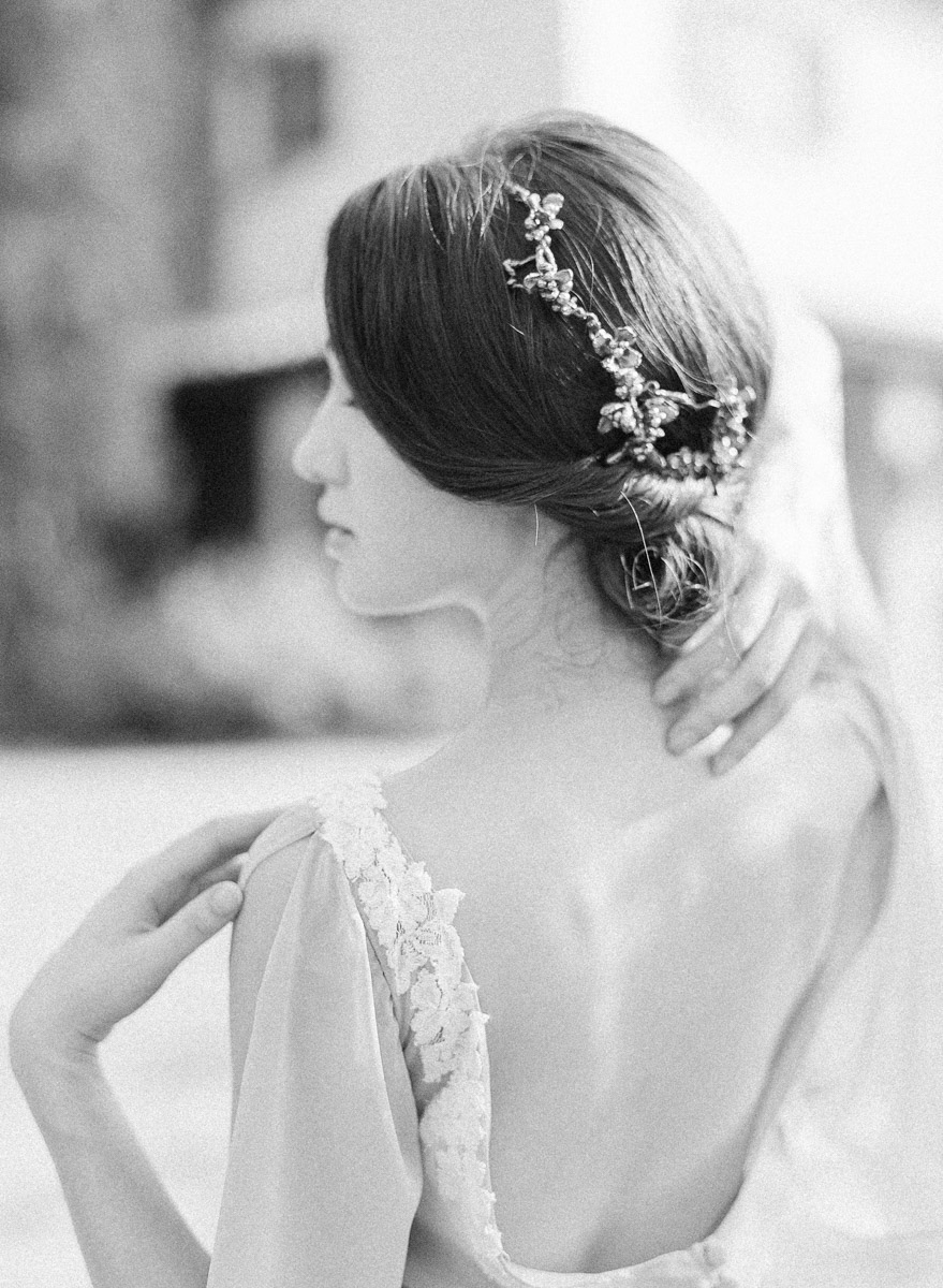 Jill-loves-lace-美式婚紗-mark-hong-styled-0005