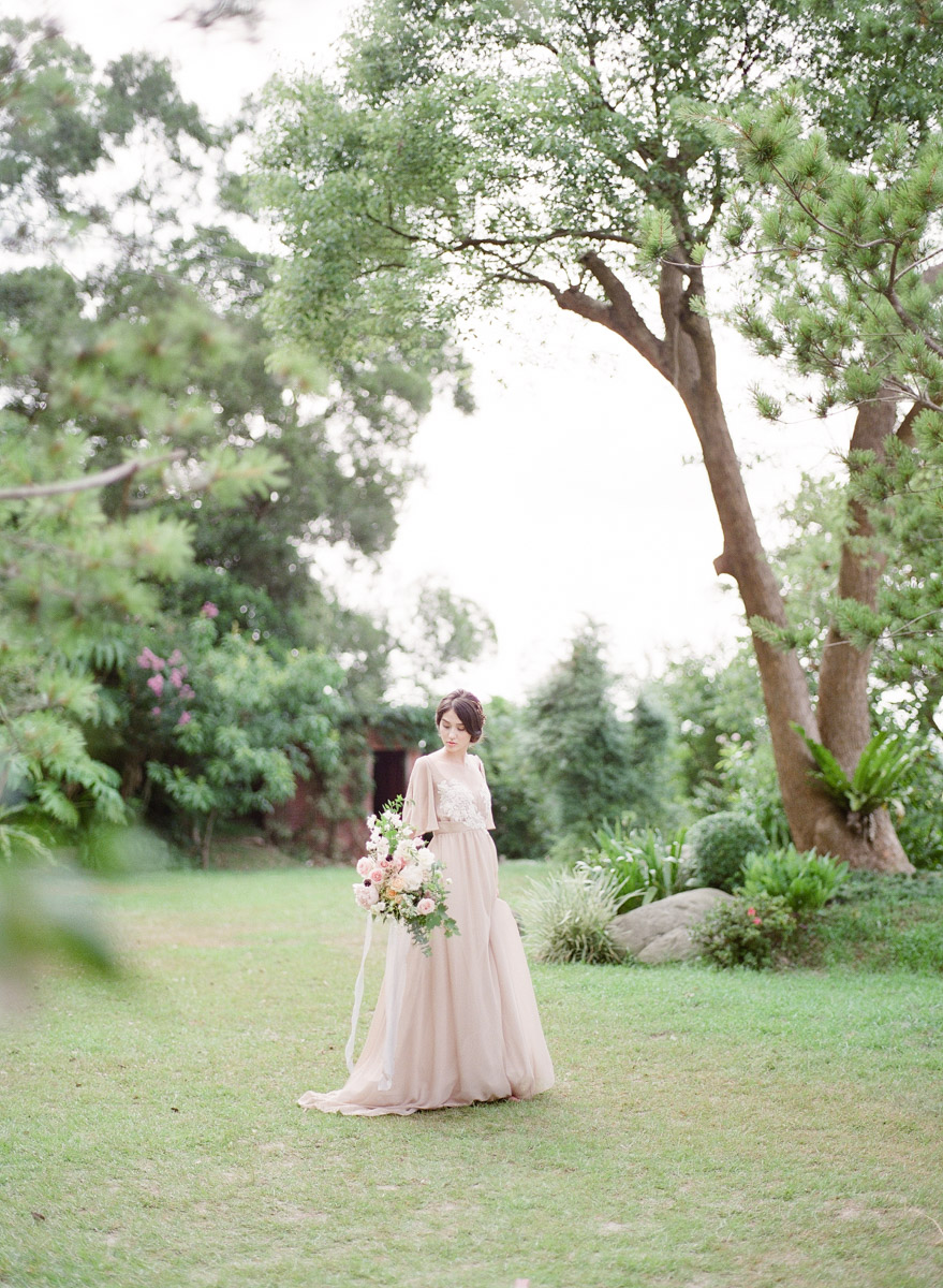 Jill-loves-lace-美式婚紗-mark-hong-styled-0013