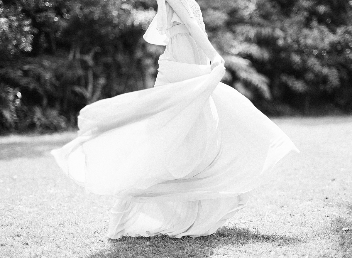 Jill-loves-lace-美式婚紗-mark-hong-styled-0014