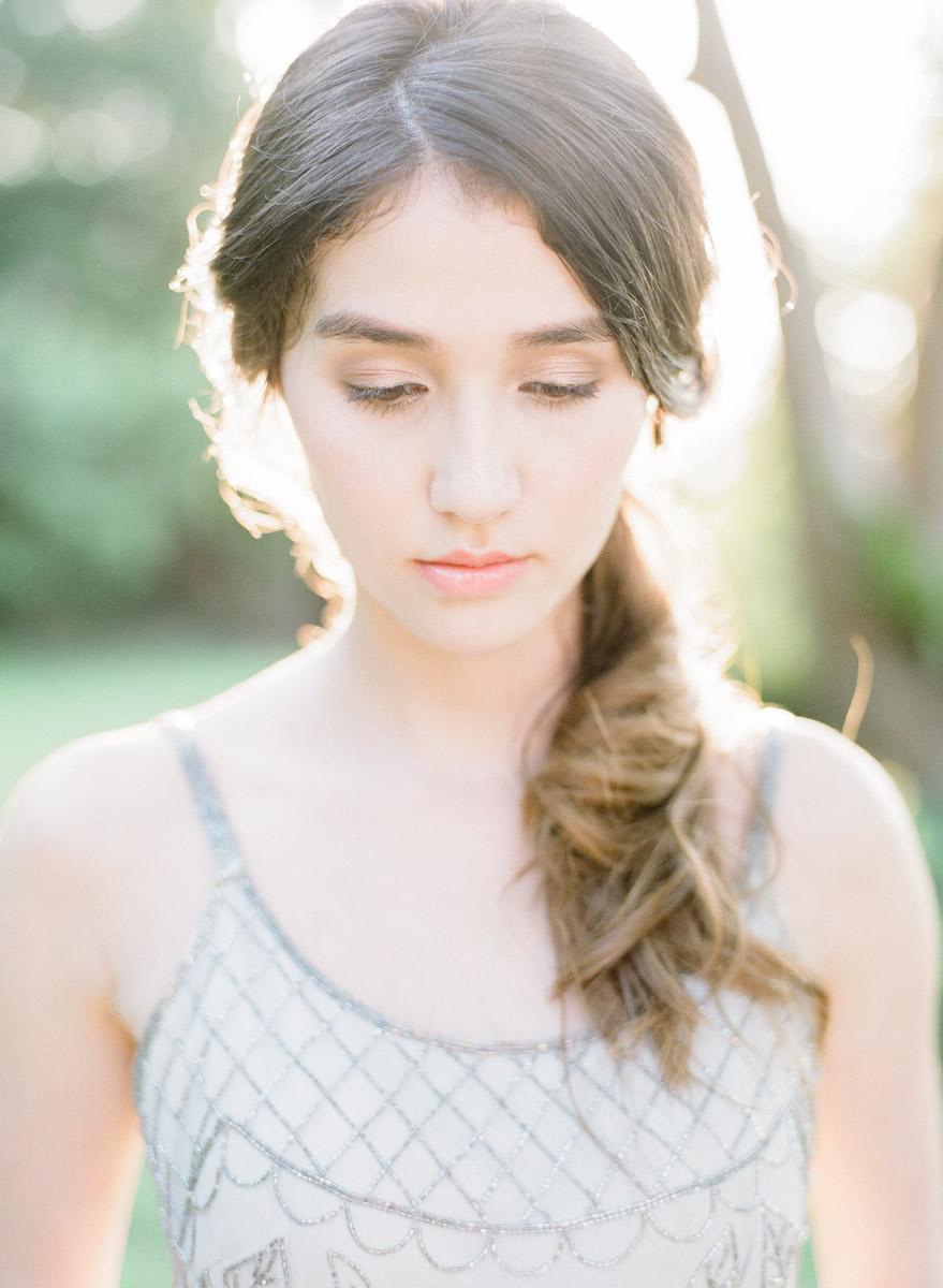 Jill-loves-lace-美式婚紗-mark-hong-styled-0030