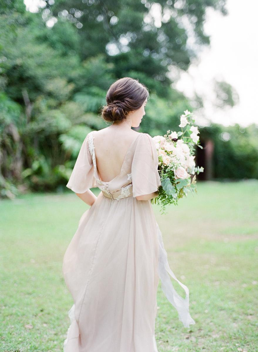 Jill-loves-lace-美式婚紗-mark-hong-styled-0031