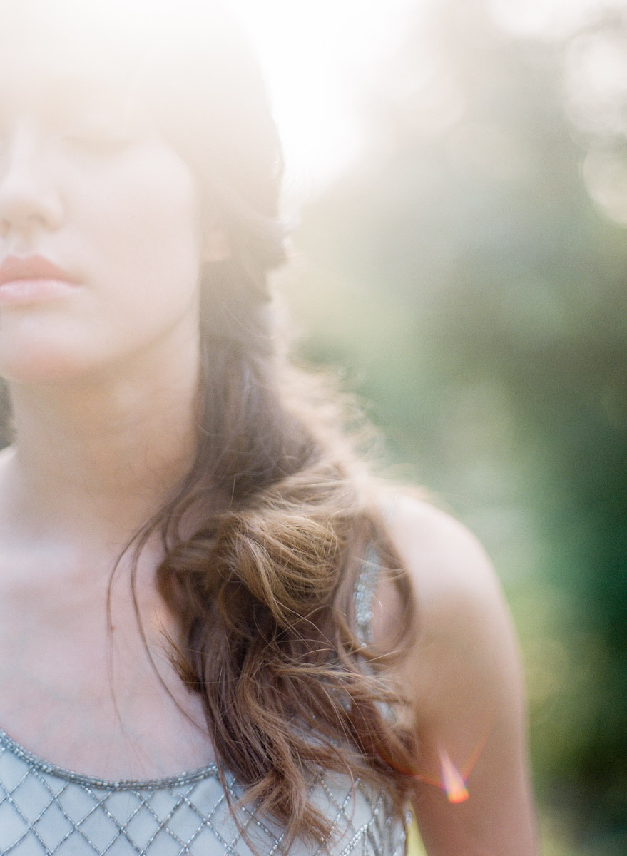 Jill-loves-lace-美式婚紗-mark-hong-styled-0036