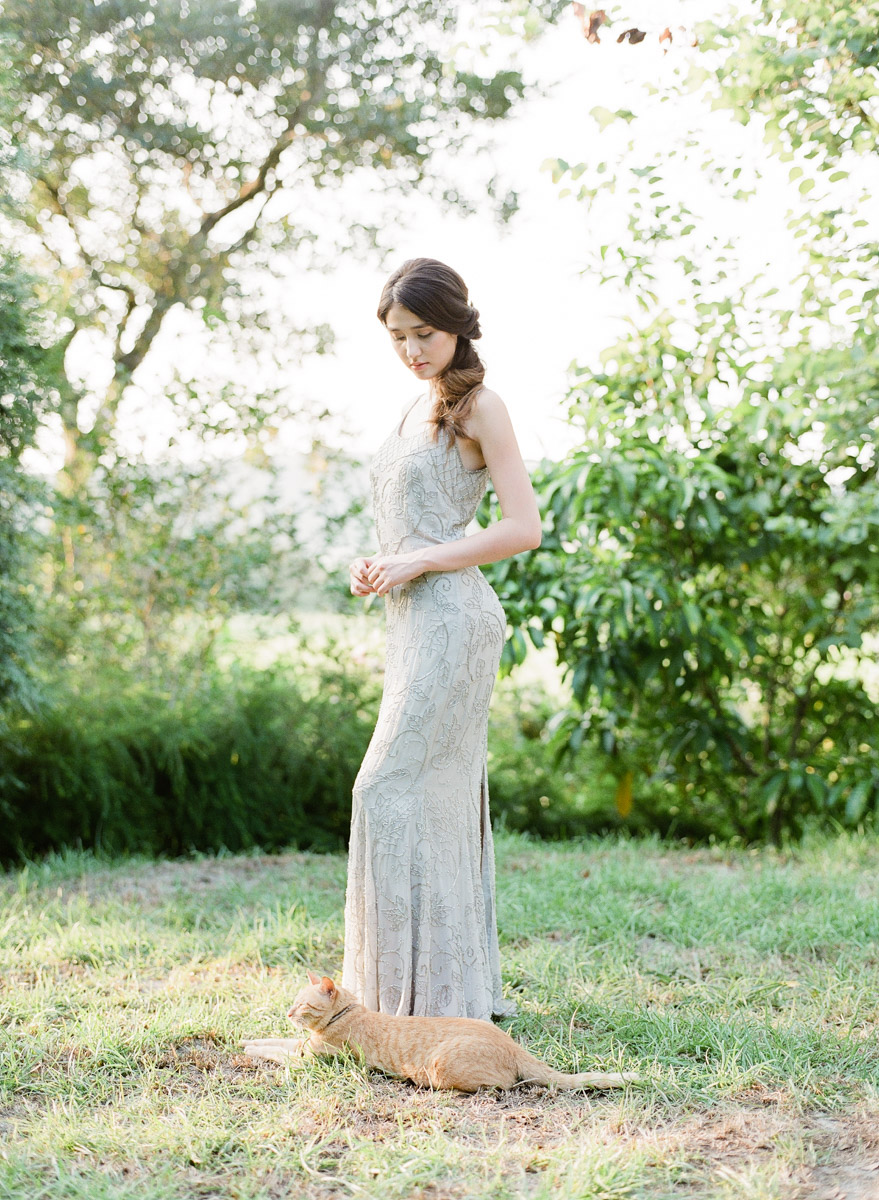 Jill-loves-lace-美式婚紗-mark-hong-styled-0040