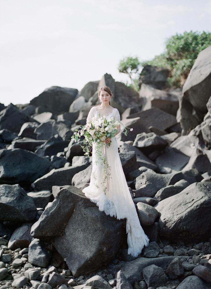 唯諾禮服婚紗--mark-hong-editorial-sea0001