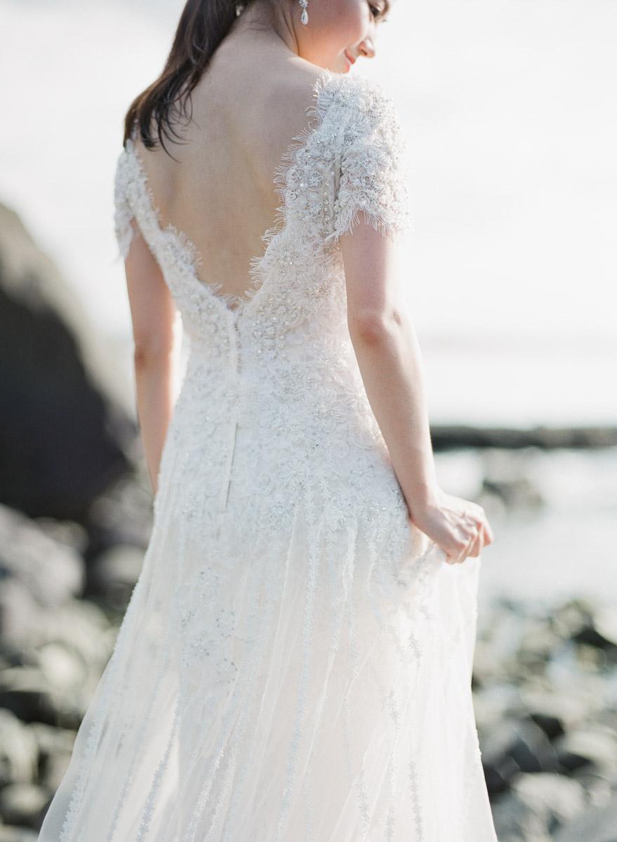唯諾禮服婚紗--mark-hong-editorial-sea0003