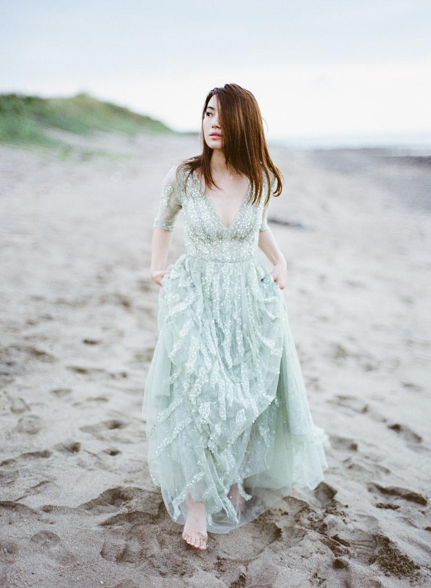 唯諾禮服婚紗--mark-hong-editorial-sea0008