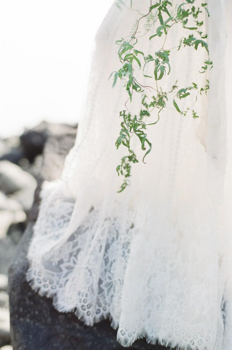 唯諾禮服婚紗--mark-hong-editorial-sea0009