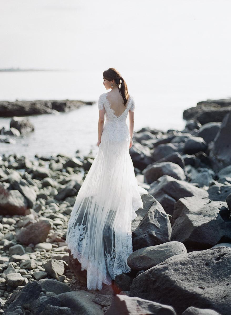 唯諾禮服婚紗--mark-hong-editorial-sea0011
