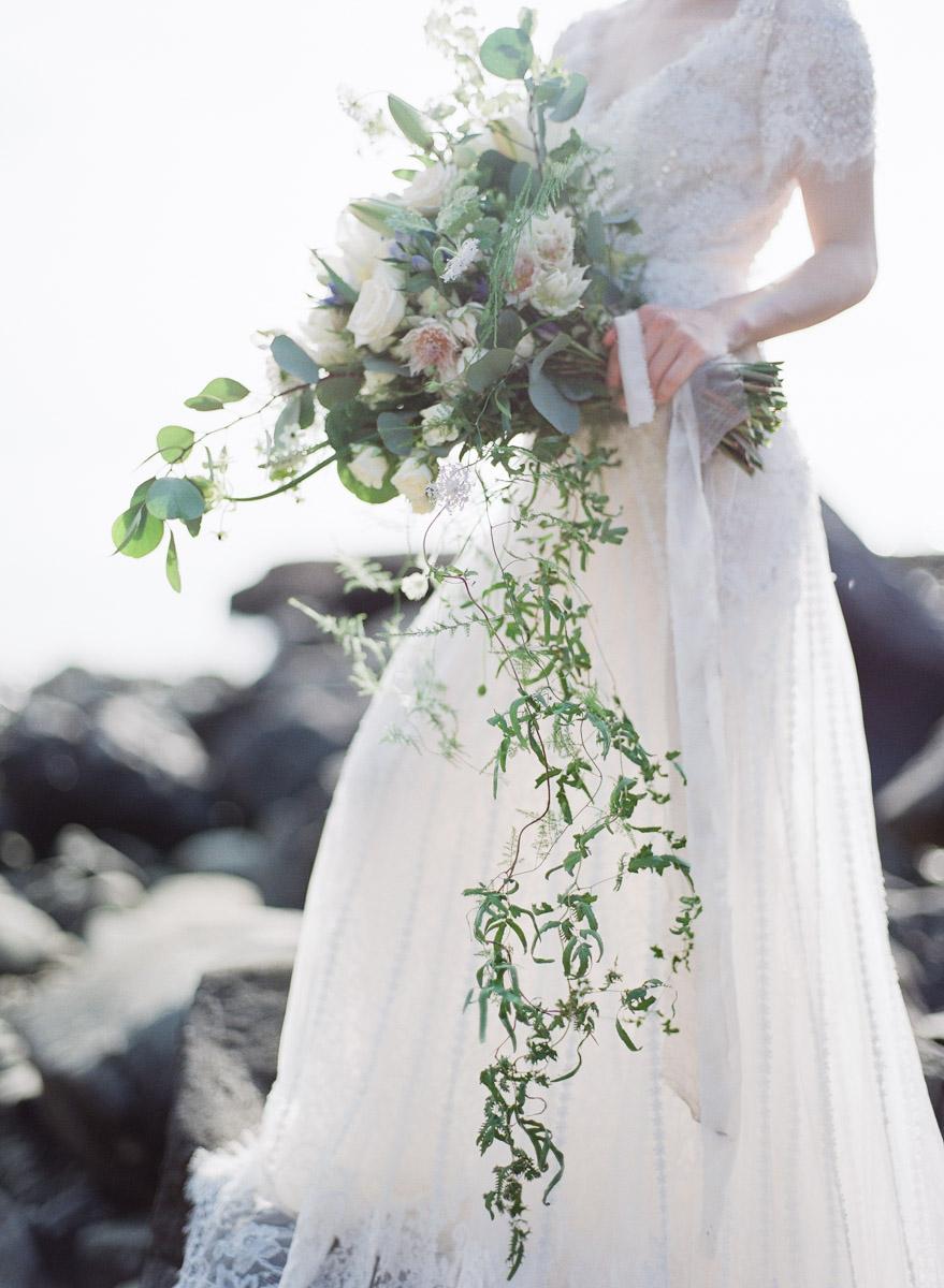 唯諾禮服婚紗--mark-hong-editorial-sea0012