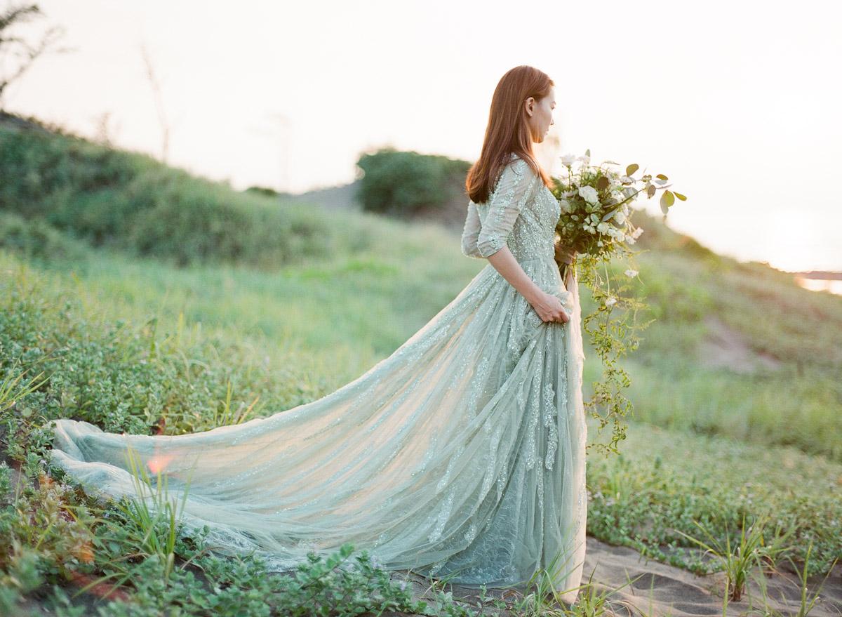 唯諾禮服婚紗--mark-hong-editorial-sea0015