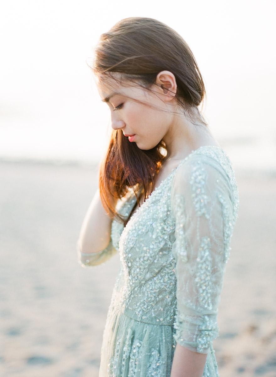 唯諾禮服婚紗--mark-hong-editorial-sea0016