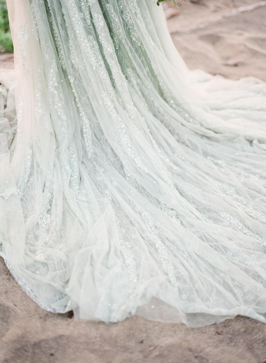 唯諾禮服婚紗--mark-hong-editorial-sea0017