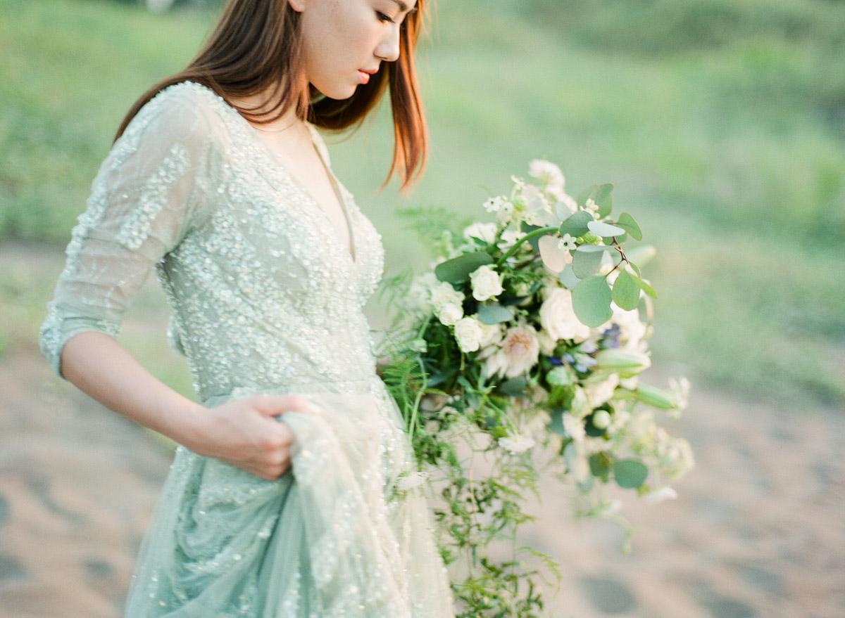 唯諾禮服婚紗--mark-hong-editorial-sea0019