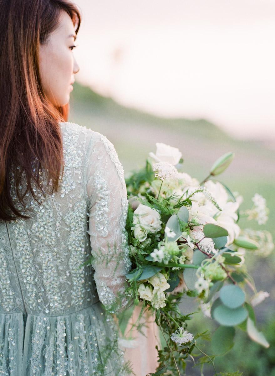 唯諾禮服婚紗--mark-hong-editorial-sea0020