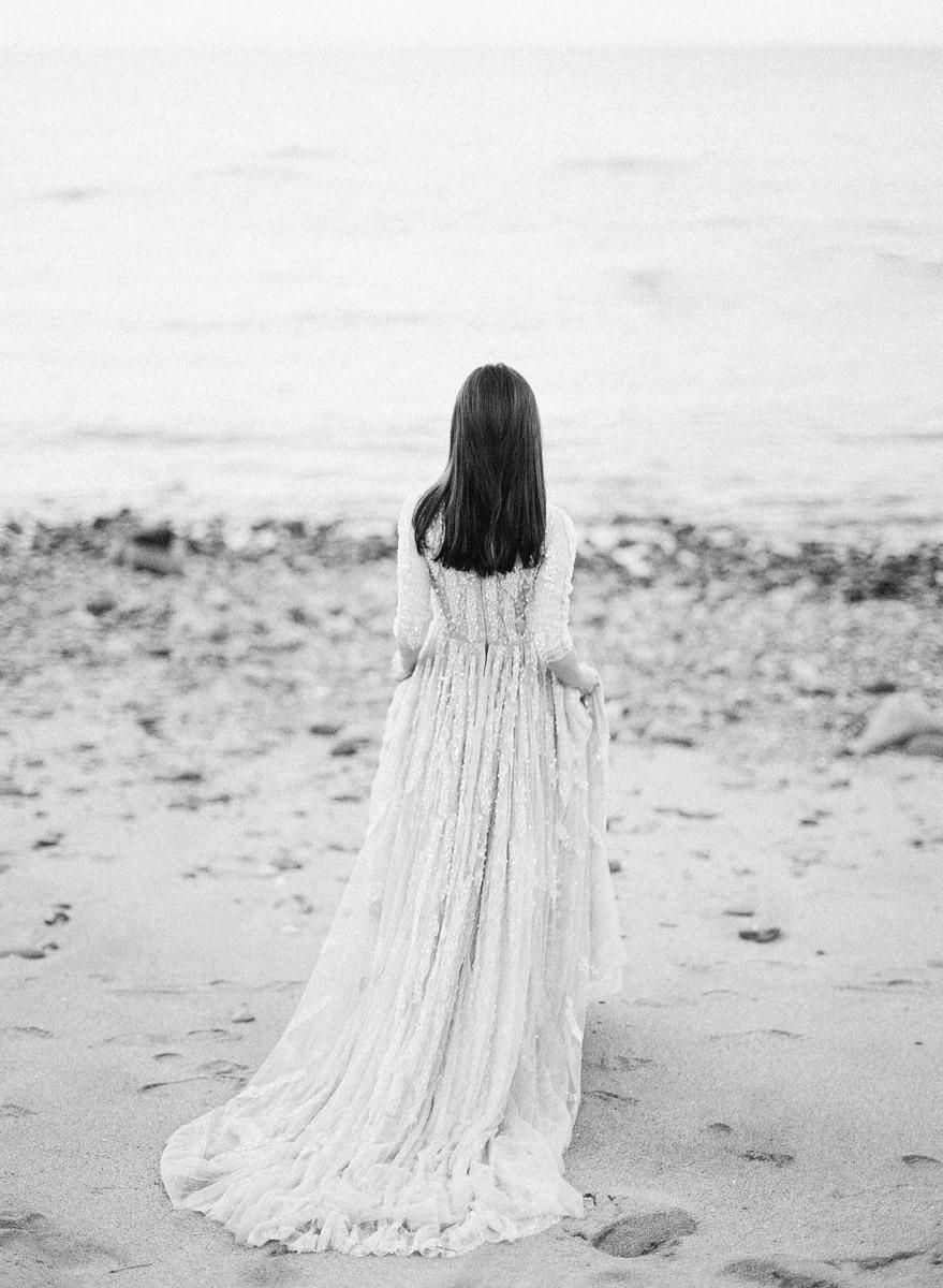 唯諾禮服婚紗--mark-hong-editorial-sea0021