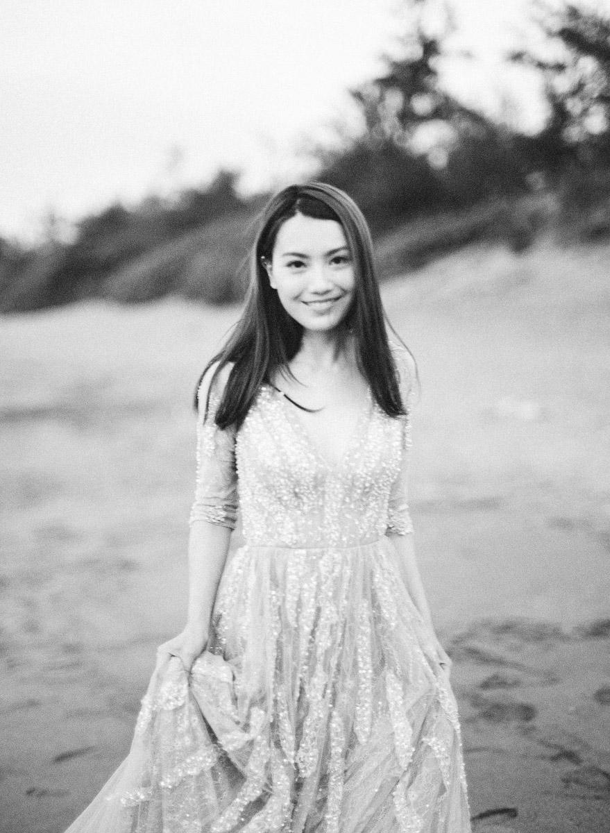 唯諾禮服婚紗--mark-hong-editorial-sea0023