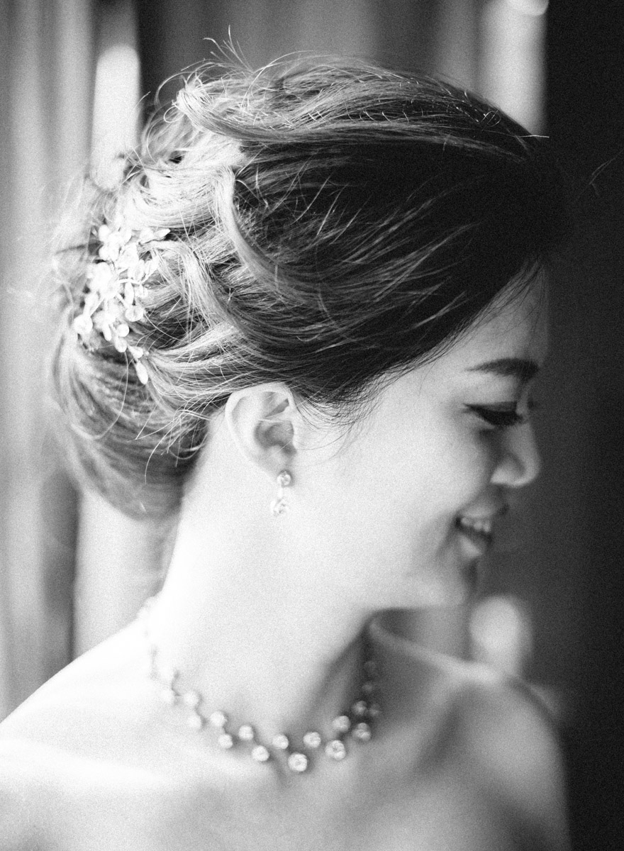 美式婚禮-萬豪酒店-film-wedding-editorial-photographer-mark-hong-illyben-0003