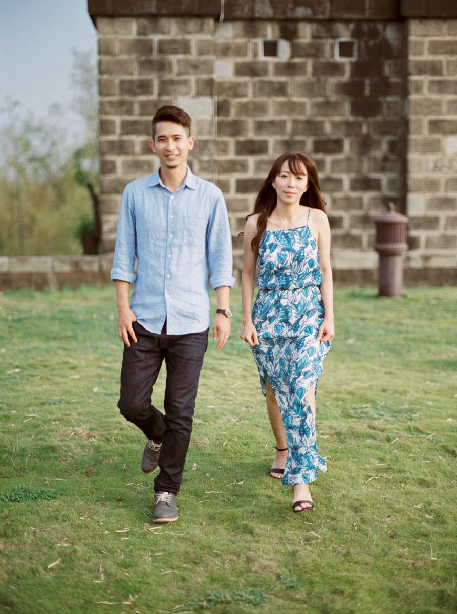 film-wedding-editorial-photographer-markhong-engagement-0007