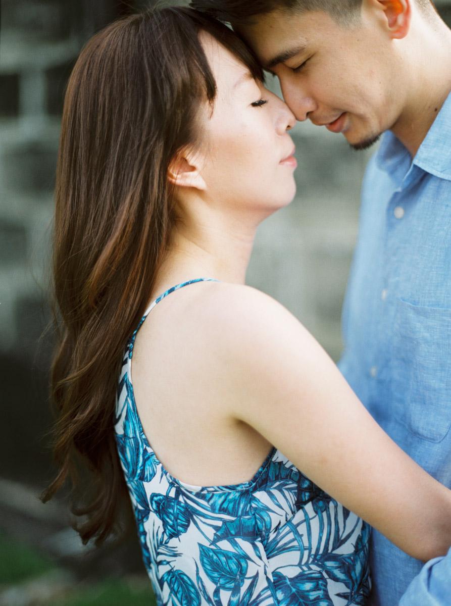 film-wedding-editorial-photographer-markhong-engagement-0008