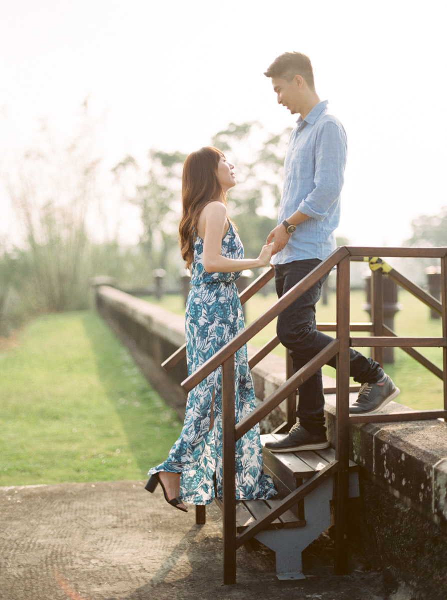 film-wedding-editorial-photographer-markhong-engagement-0014