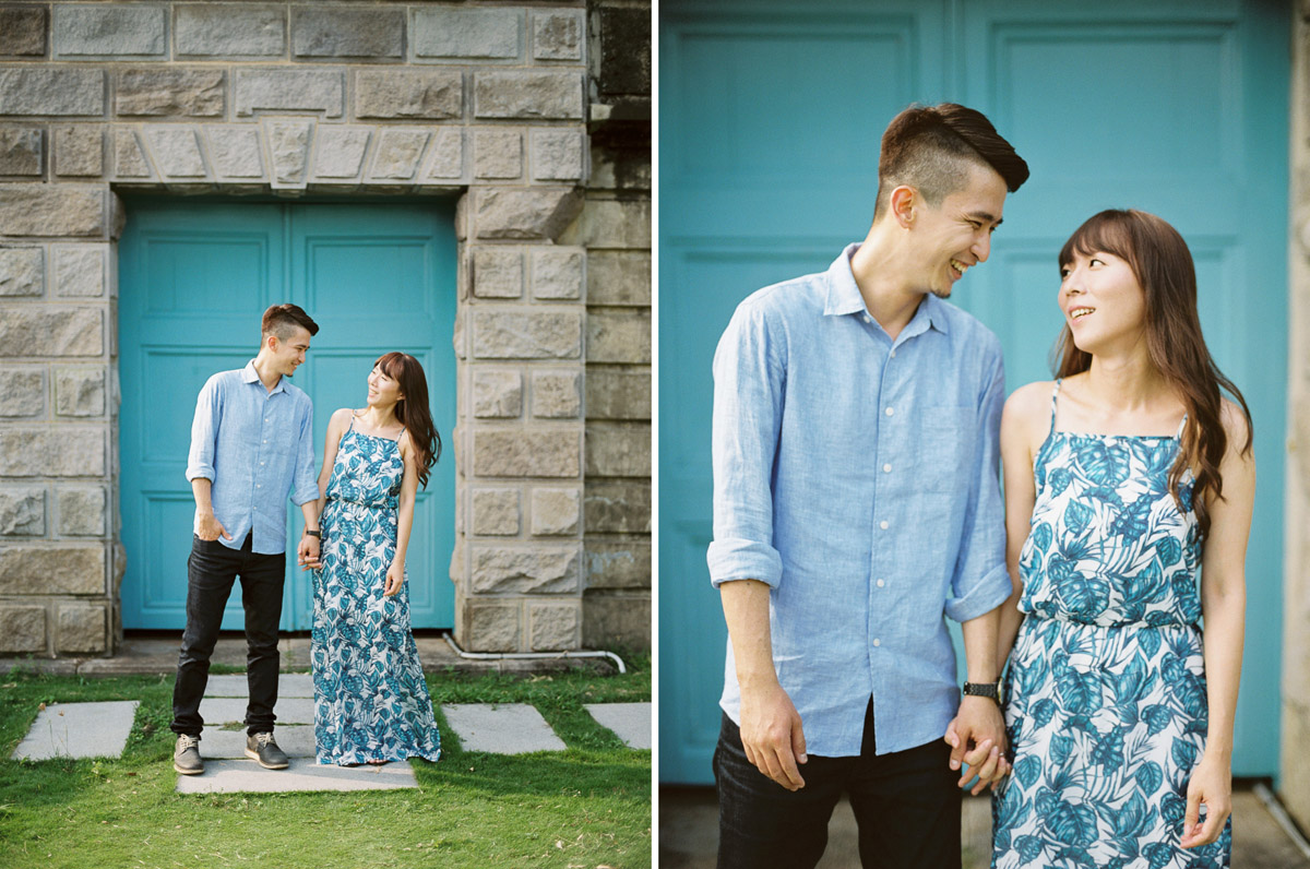 film-wedding-editorial-photographer-markhong-engagement-0020