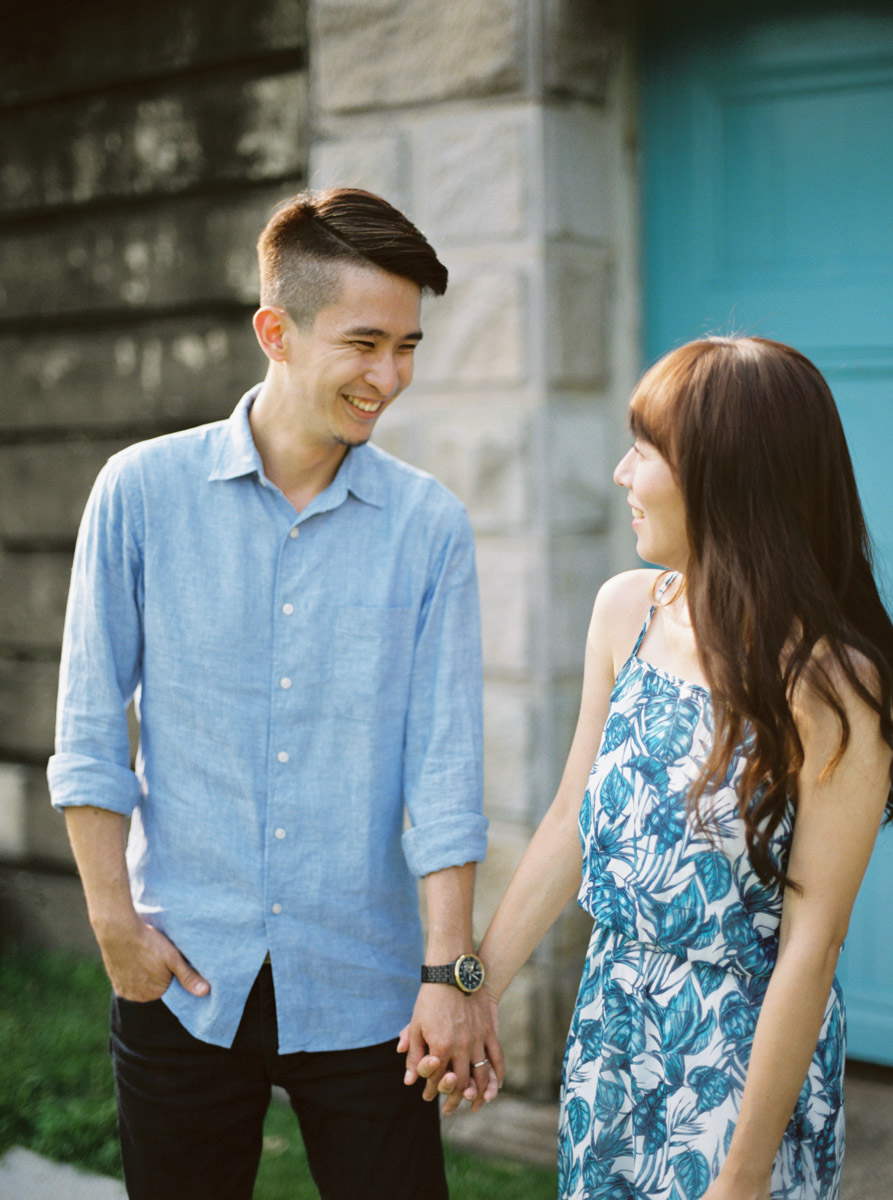 film-wedding-editorial-photographer-markhong-engagement-0021
