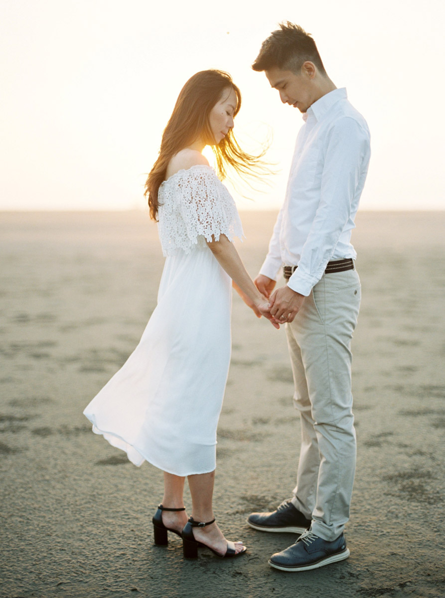 film-wedding-editorial-photographer-markhong-engagement-0023