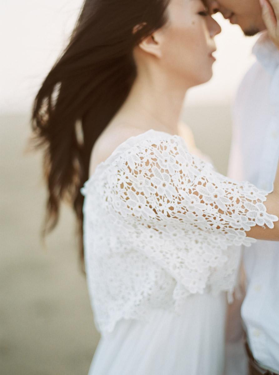 film-wedding-editorial-photographer-markhong-engagement-0024