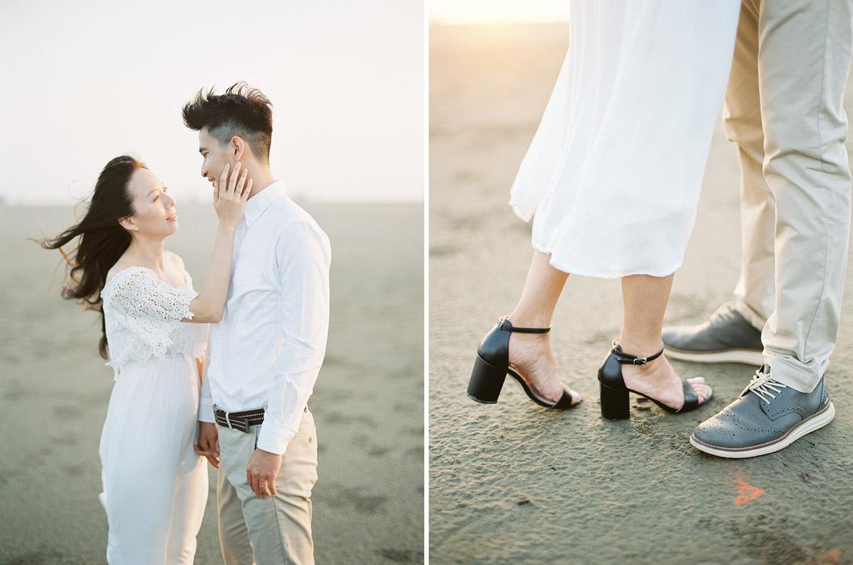 film-wedding-editorial-photographer-markhong-engagement-0027